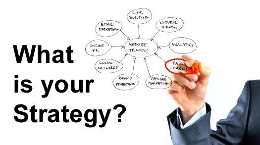 Online Marketing Strategies for StartUps and Established Businesses